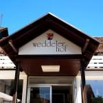 Weddeler Hof